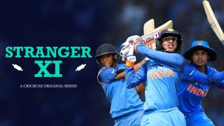 Stranger XI S1E5: Is women's cricket ready for an IPL?